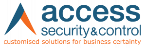 Access Security & Control