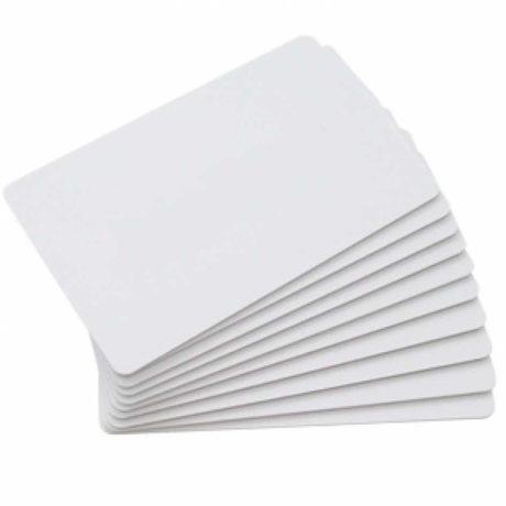 Blank-Plastic-Cards
